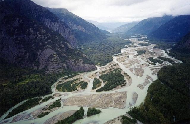 Transboundary-Mining-BC-Alaska.jpg