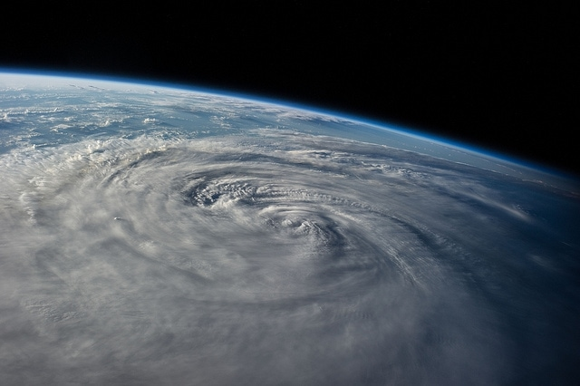 Typhoon-Halong-NASA.jpg