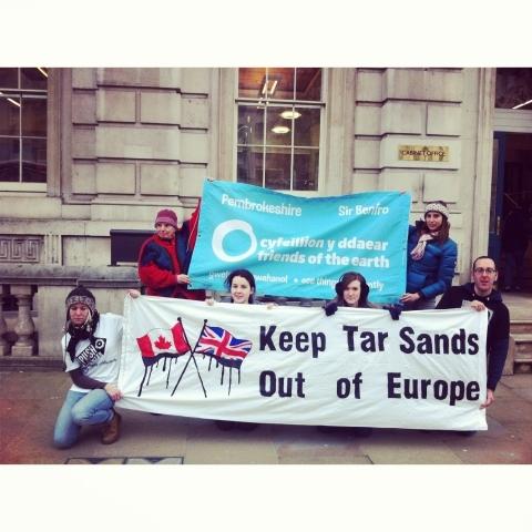 UK-Tar-Sands.jpg