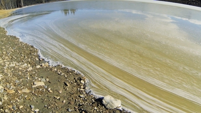Water-destined-for-Quesnel-Lake-gathering-in-a-sediment-pond.jpg