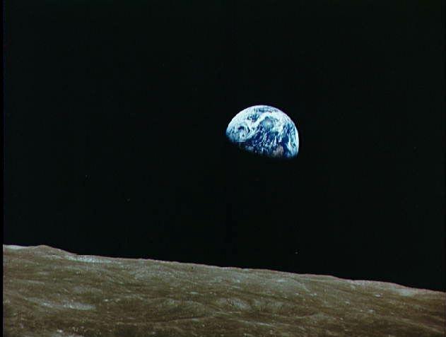 apollo08_earthrise.jpg