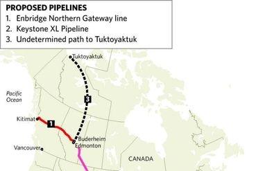 arctic-pipeline.jpg