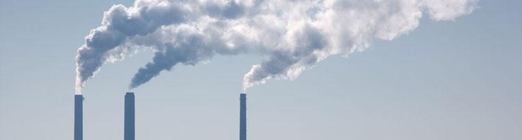 banner_emissions.jpg