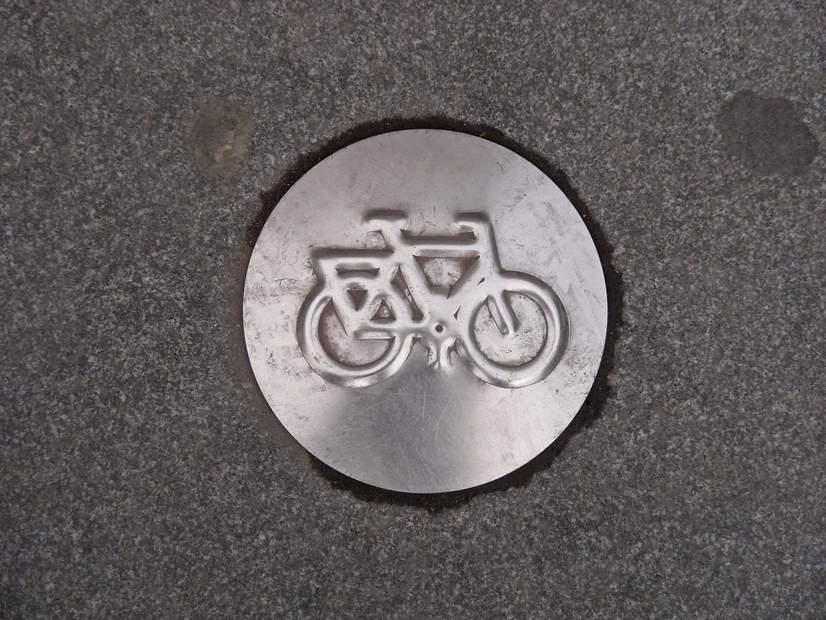bike-lane.jpg
