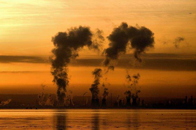 carbon-bubble.jpg