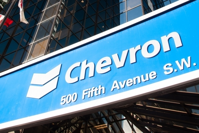 chevron-canada-office.jpg