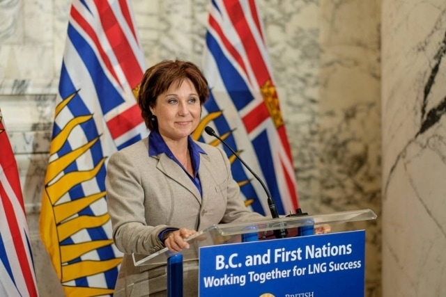 christy-clark-LNG.jpg