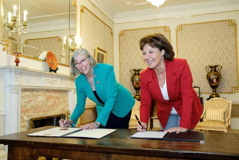 christy-clark-bc-liberals-minority-government-bc-election-2017.jpg