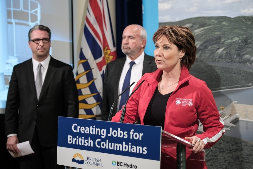 christy-clark-bill-bennett-site-c-dam.jpg