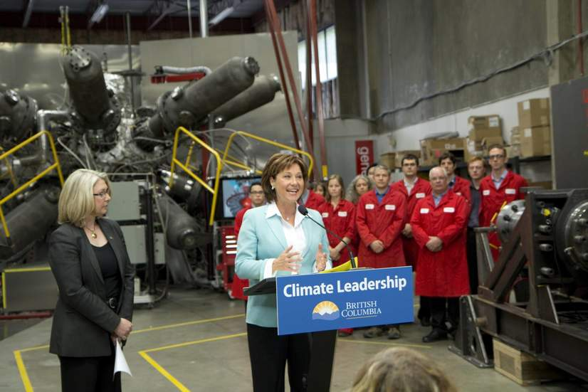 christy-clark-climate-leadership-1.jpg