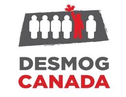 desmog-can-for-desmogblog.jpg