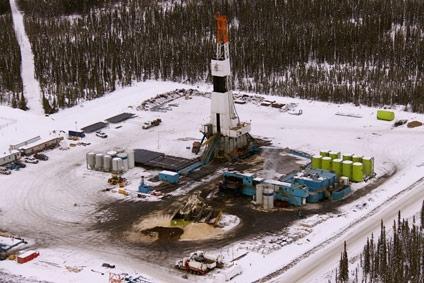 encana-fracking-cutbank-ridge-bc.jpg