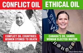 ethicaloil.org_.jpg