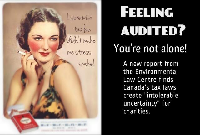 feeling-audited.jpg