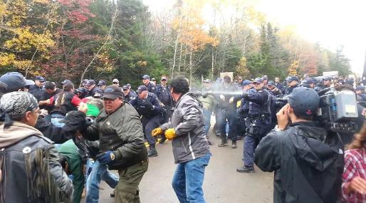 fracking-protest.jpg