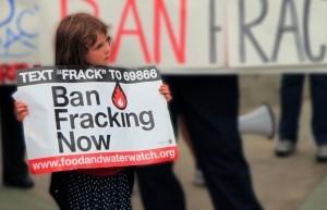 frackprotest1-300x193.jpg