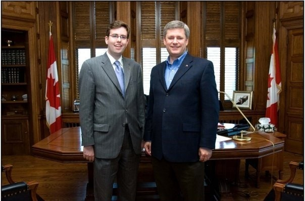 hamish-marshall-and-stephen-harper.jpg