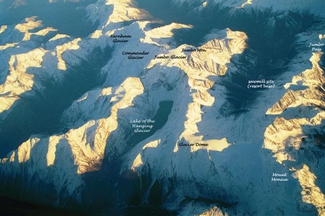 jumbo-glacier-resort-1.jpg