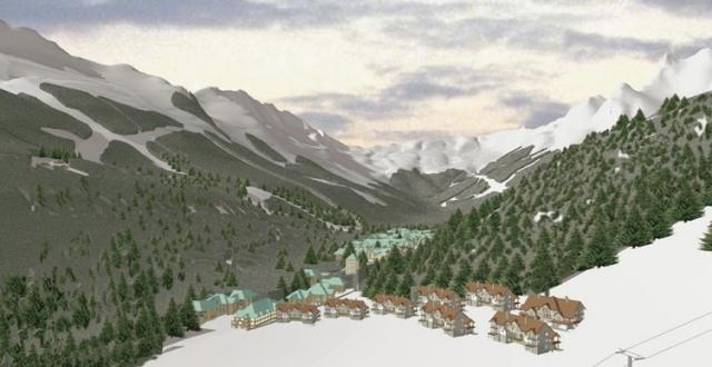 jumbo-glacier-resort-3d-view.jpg