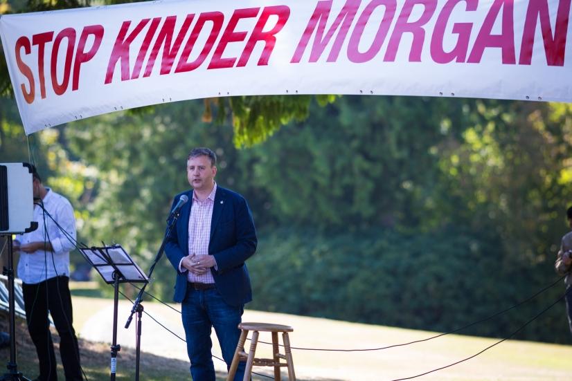 kinder-morgan-trans-mountain-pipeline-rally-mark-klotz.jpg