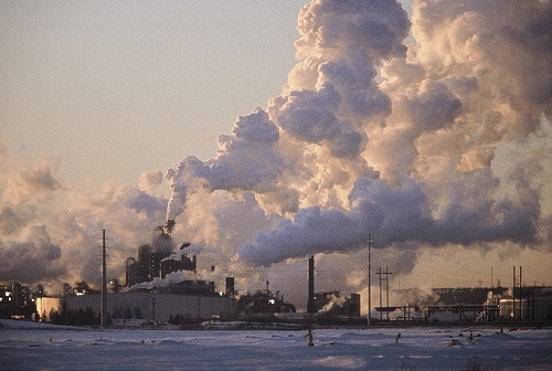 kk-emissions.jpeg