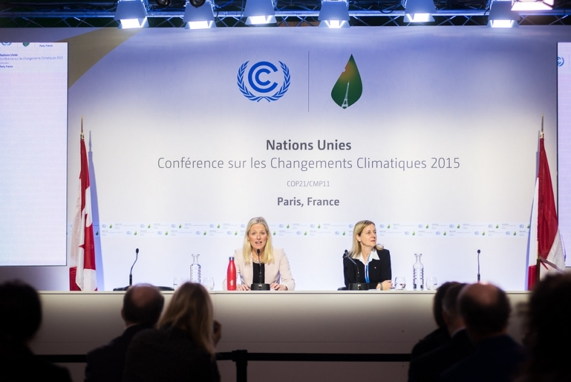 mckenna-COP21.jpg