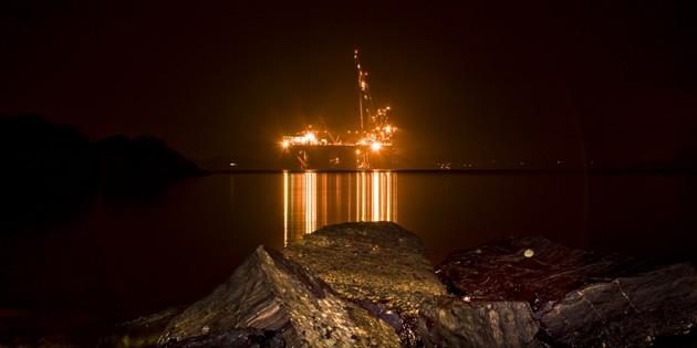 offshore-oil-rig.jpg