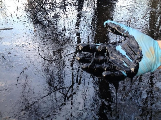 oil-spill1.jpg