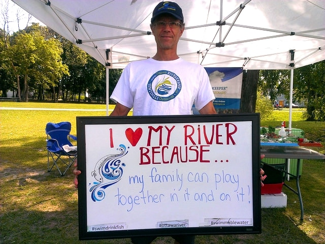 ottawa-riverkeeper-I-love-my-river.jpg