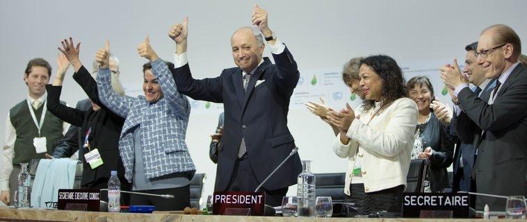 paris-agreement-adopted.jpg