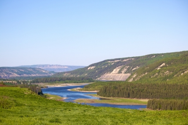 peace-river-valley.jpg