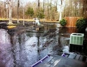 pipelinespillmayflowerarkansas2-300x233.jpg
