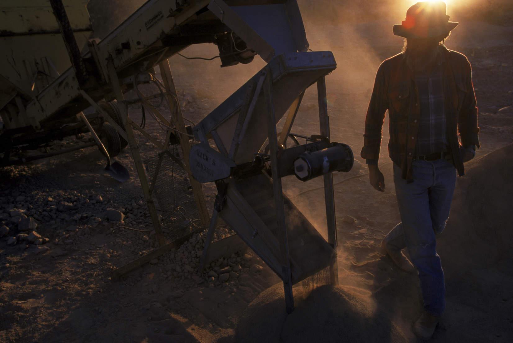 placer-mining-BC-2.jpg