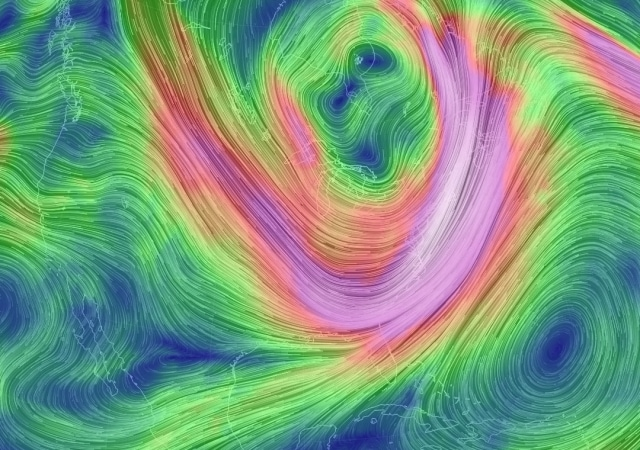polar_vortex_jet_6z_jan7.jpg