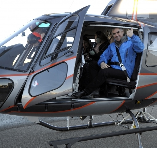 prentice-helicopter.jpg