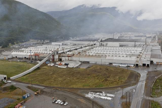 rio-tinto-alcan-smelter.jpg