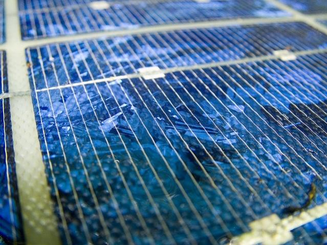 solar-cells-by-4D.jpg