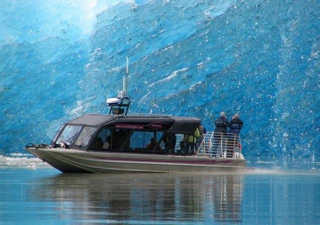 summit-charter-alaska-tourism-mining.jpg