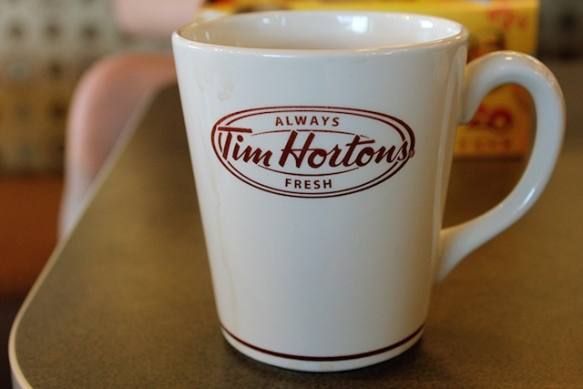tims-cup.jpg