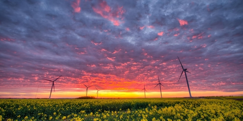 wind-energy-2.jpg