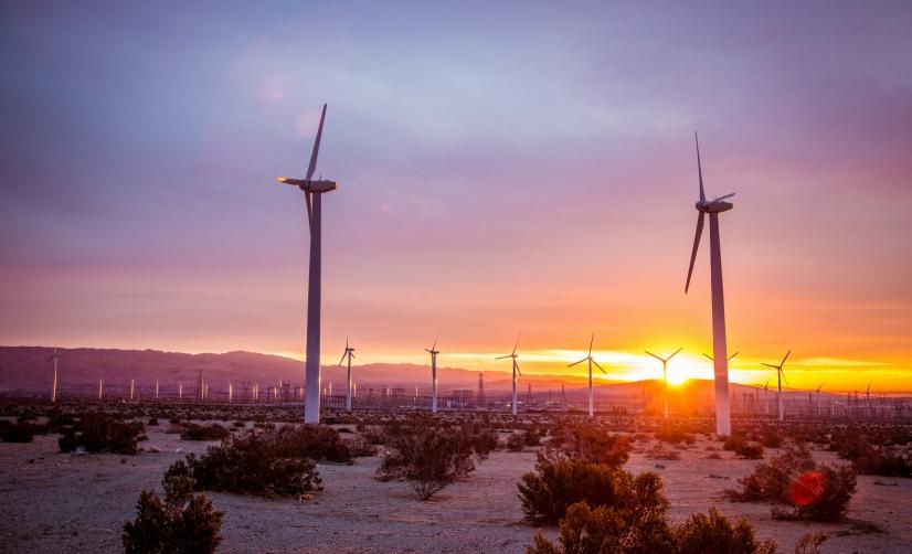 windpower-16451802824_c3f85bedbc_k_tony_webster_flickr.jpg