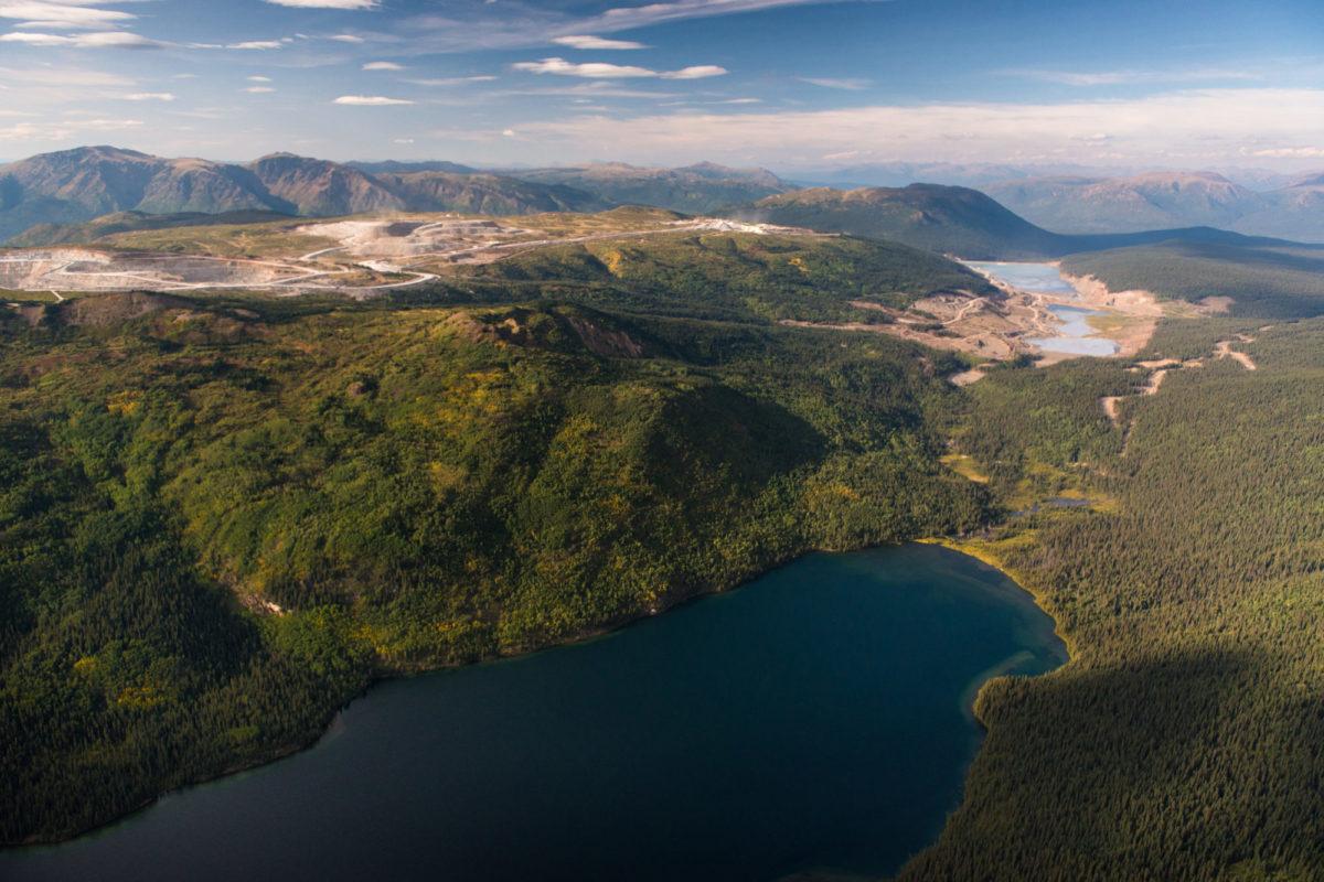 Senate changes to environmental assessment bill are worse than Harper-era legislation: experts