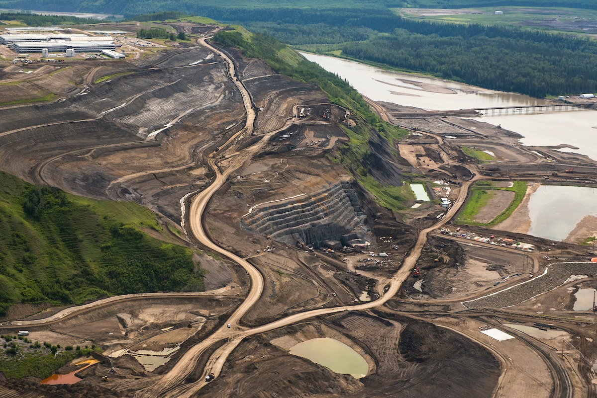 Image result for site c