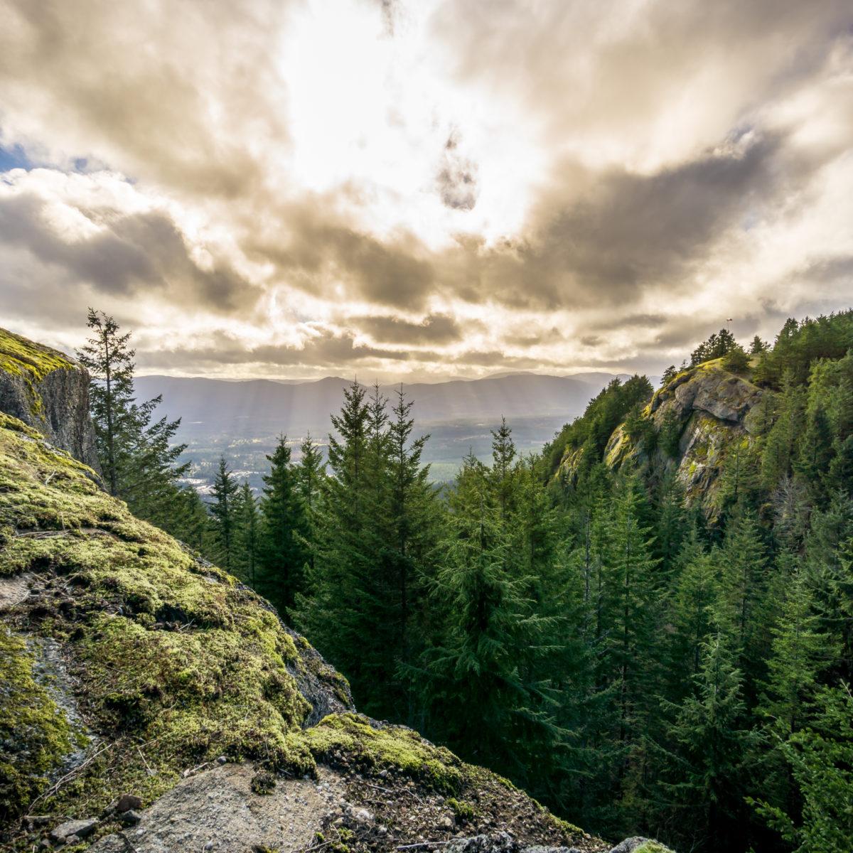 Mt Prevost_Cowichan Valley_Chris Istace-02615