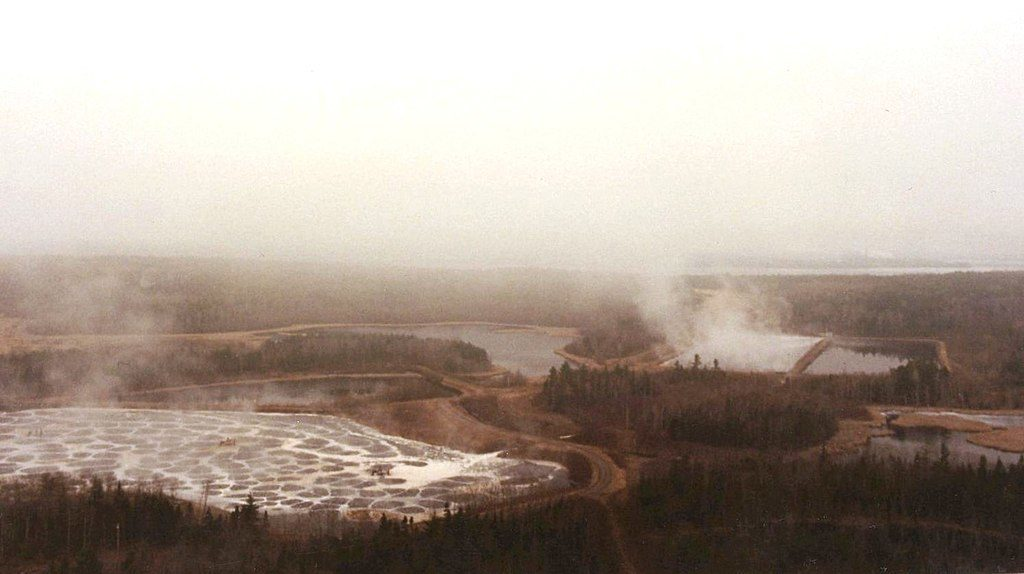 BoatHarbourTreatment_PictouCounty_early1990s