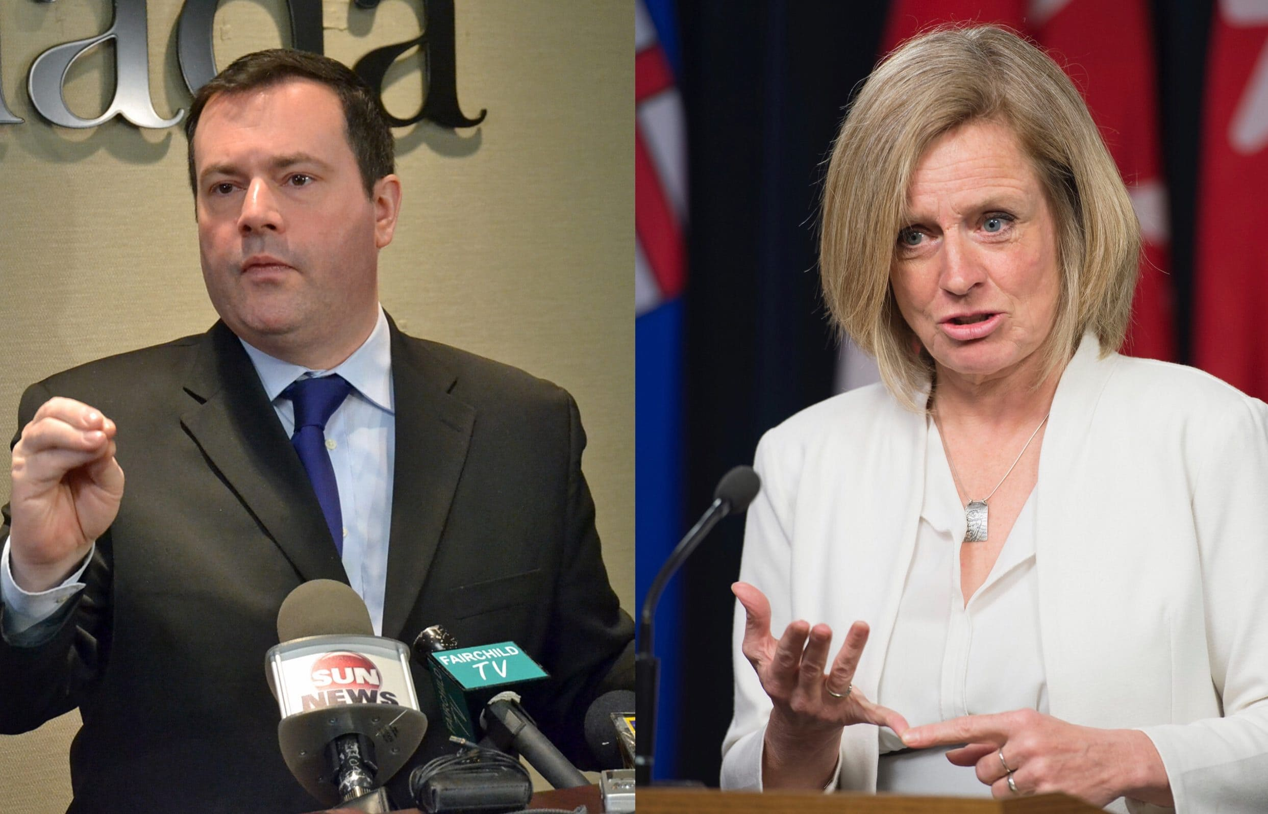 Notley Kenney