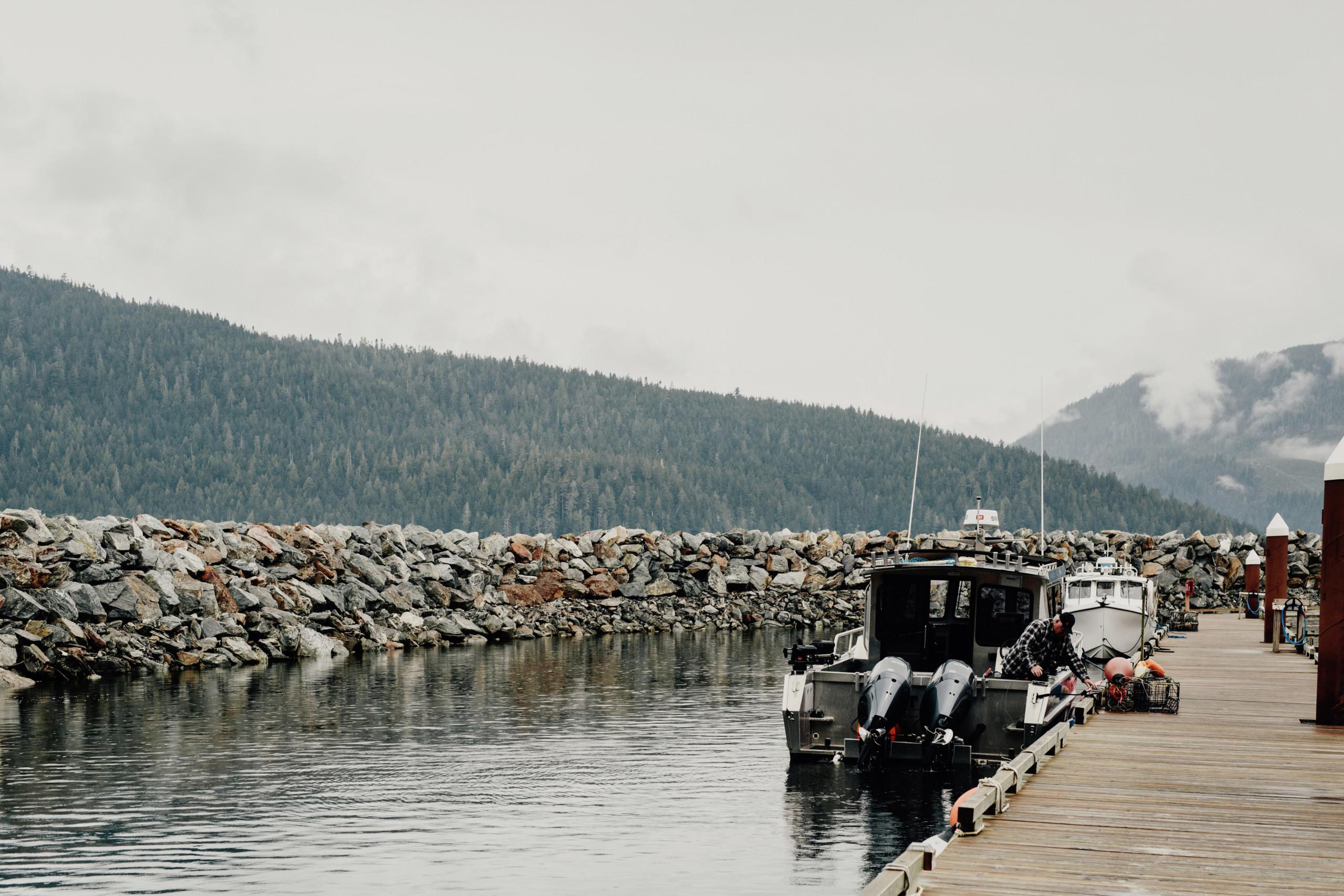 FishingRenfrew-0061