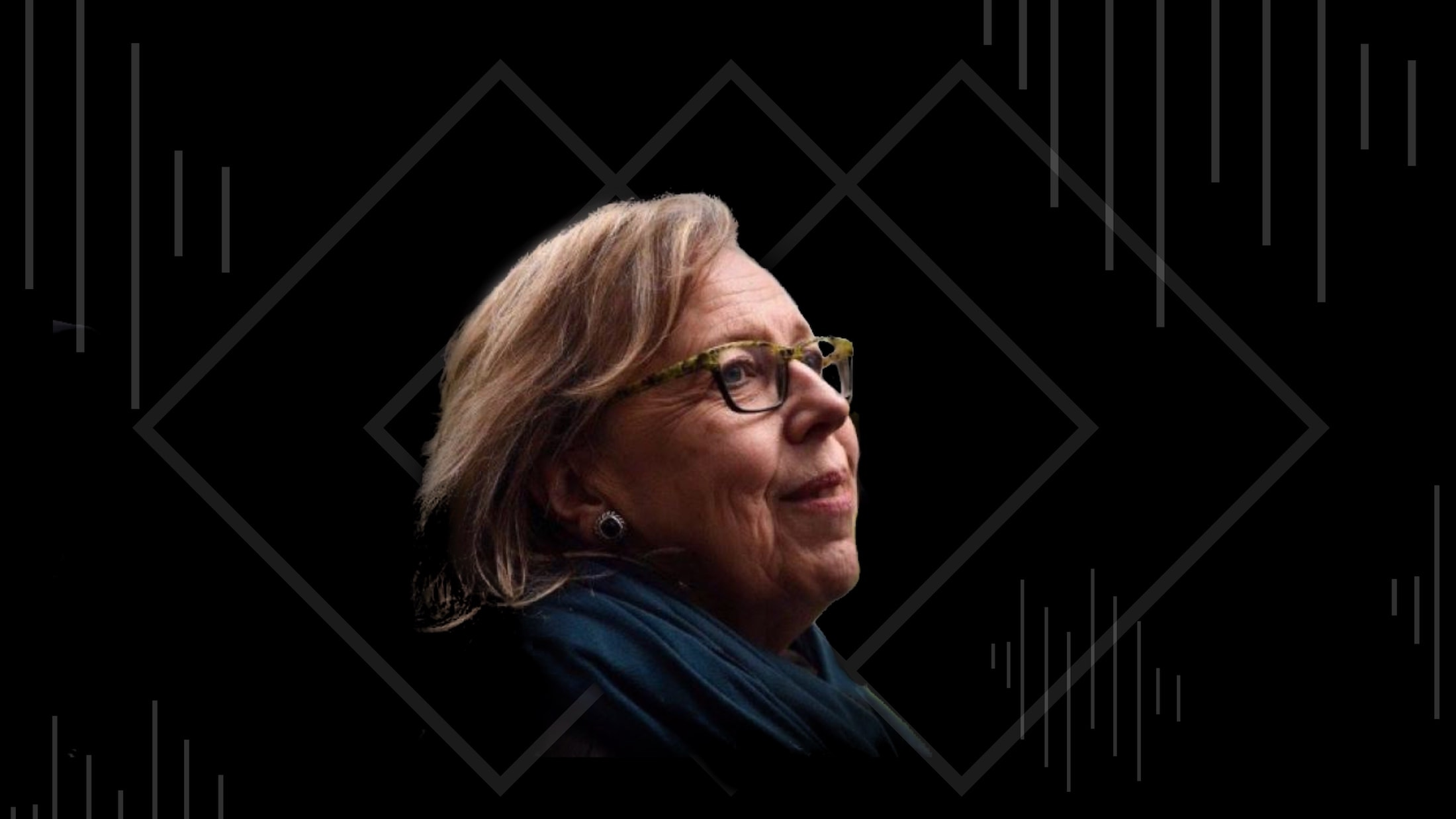 Elizabeth May Election 2019