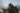 Wet'suwet'en Coastal GasLink January 2019 Barricade