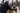 Unist'ot'en arrests matriarchs RCMP Wet'suwet'en